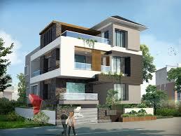 ultra modern home designs home designs modern home design 3d