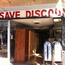 U Save Discount Furniture Furniture Stores 2137 Mission St