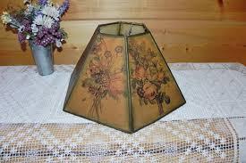 saveenlarge tall skinny lamp