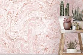 wonderful wallpapers woodchip and magnolia wallpaper