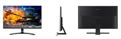 lg tv 28 inch. lg 27ud68-p 27-inch 4k monitor lg tv 28 inch