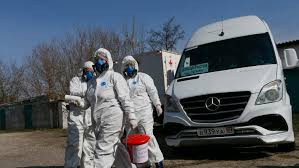 Bring your car to burdi to get your mercedes diagnosed, today. Counted Out Separatist Held Areas Of Eastern Ukraine Don T Factor In Global Coronavirus Tally But Face Considerable Threat