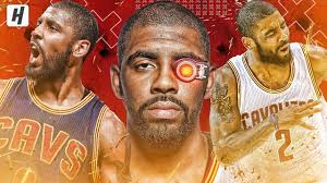 When Kyrie Irving Reached His PEAK! VERY BEST Career Highlights & Plays  with the Cavaliers! - YouTube