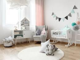 Mit den richtigen kinderzimmermöbeln & deko fürs kinderzimmer umgeben, fällt das noch leichter. Babyzimmer Einrichten Mit Diesen 6 Tipps Wird S Wunderschon