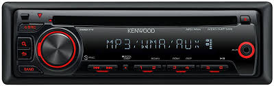 kenwood kdc 152 wiring diagram images kenwood kdc mp145 in dash cd mp3 receiver in dash dark brown hairs