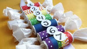 13 diy birthday countdown ideas your kid will love simple to plex birthday advent calendar