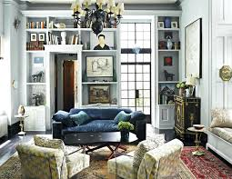 diy living room decor ideas large size of living living room makeover wall decor projects living