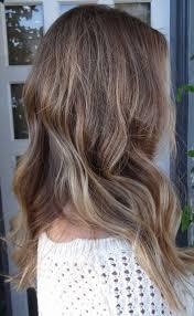 Best 25 Cheveux Couleur Caramel Ideas On Pinterest Couleur