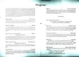 Program Layout Template Naomijorge Co