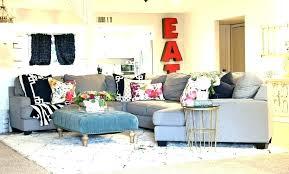 rug on carpet bedroom. Charming Rug On Carpet Bedroom Area Top Of Photos To Bedr Rug On Carpet Bedroom N