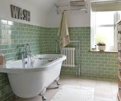 bathroom and kitchen tile. how to choose the tiles for your bathroom and kitchen tile homedit