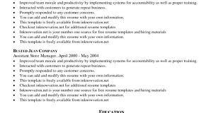 100+ [ How To Make A Good Fake Resume ] | Fake Resume Linkedin ... how to  make a good fake resume - resume staggering how can i make a resume 16  create ...