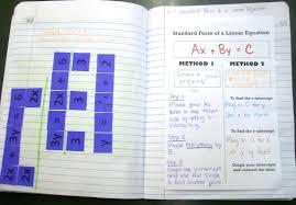 change to standard form math available photo size math playground run