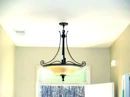 foyer pendant light fixtures foyer pendant light fixtures foyer pendant light fixtures signature 3 light foyer