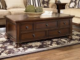 Storage Living Room Furniture Coffee Table Best Coffee Tables With Storage Ideas Coffee Tables