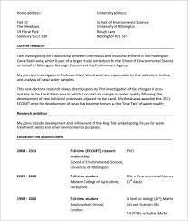 Modern Resume Template Cover Letter Portfolio Modern Resume