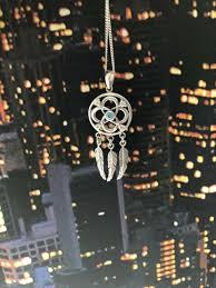 dreamcatcher necklace women s jewellery gumtree australia wodonga area west wodonga 1208409073