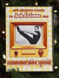 Image result for lalanne tv show