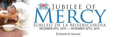 visit the sick corporal works of mercy reflection visit the sick jubilee of mercy