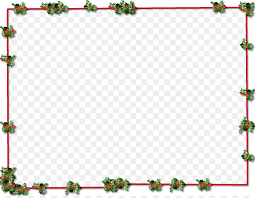 christmas lights border png. Brilliant Png Christmas Clip Art  Border PNG Transparent Picture Intended Lights Png R