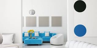 white interior paint20 Best White Paint Colors  Designers Favorite Shades of White Paint