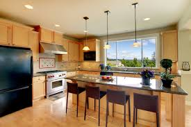 Kitchen Remodeling Kitchen Remodeling Metropolis Drafting And Construction Inc