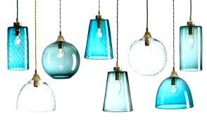 replacement chandelier glass shades replacement glass shades for chandeliers replacement chandelier glass shades chandelier glass lamp