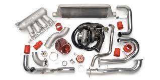 2001 Honda Civic Parts And Accessories