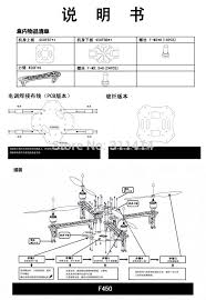 f450 quad wiring diagram kit wiring diagrams best f450 quad wiring diagram kit fe wiring diagrams chinese 110cc atv wiring schematic f450 quad wiring diagram kit