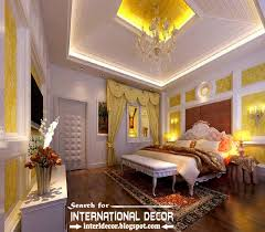 Unique Bedroom Ceiling Ideas 2015 Pictures dream home
