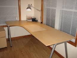 ikea office desk. ikea galant office desk simple coupon g on decorating ideas