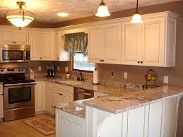 49278023 Example Of 10x10 Kitchen Layout
