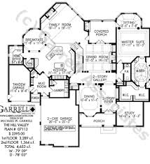 hill country house floor plans on open floor plans hill country tx Home Floor Plans In Texas hill country house floor plans on open floor plans hill country tx home floor plans in wisconsin