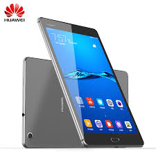 huawei phone android price 2017. 2017 new 8.0\ huawei phone android price d