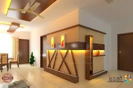 interior design ideas office. Office Design Interior Ideas Decoration Decor Companies Home In .