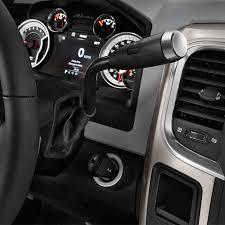 dodge ram 2016 interior. 2016 ram 1500 interior gear shift dodge ram