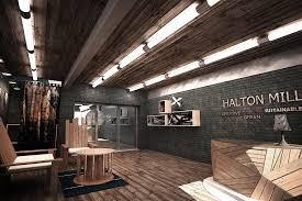 industrial look furniture. Bedrooms Adorable Industrial Style Furniture Online Look