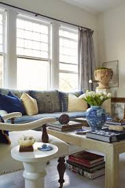 Paint Color Palettes For Living Room Will My Warm Paint Color Palette Look Dated In Five Years