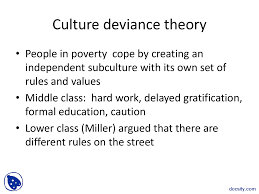 conflict and radical theory crime and human behaviour lecture  this is only a preview