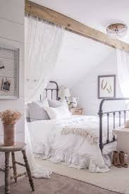 vintage chic bedroom furniture. Bathroom Exquisite Shabby Chic Bedroom Pictures 15 Rustic Decorating Ideas Delightful Furniture Decor Pinterest Design Diy Vintage
