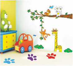 childrens bedroom wall painting ideas. nice childrens bedroom wall painting ideas alluring design furniture decorating with o