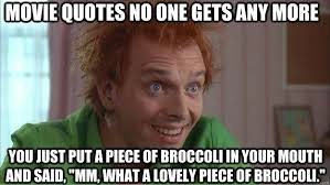 Fred The Movie Quotes New 48 Best Drop Dead Fred Images On Pinterest La La La 48s Kids