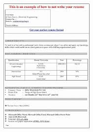 Resume. Awesome Resume Templates Microsoft Word 2010: Resume ...
