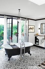 Black And White Bathroom Best 25 Clawfoot Tub Bathroom Ideas Only On Pinterest Clawfoot