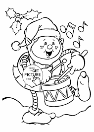 Small Picture Coloring Pages With Thiago Silva Soccer Astounding Girl Elf On The