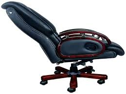 office reclining chair.  Reclining Recliner Office Chair Desk Fascinating Reclining  With Footrest Ergonomic And Office Reclining Chair I