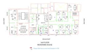 Office space floor plan creator Reception Office Layout Montarik Serviced Offices Rent Office Space Service Offices Gibraltar Facilities Conference Meetings Doragoram Montarik Serviced Offices Gibraltar Conference Meetings Virtual