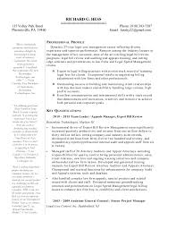 Buy A Resume Classy Resume R Hess 48 48 48