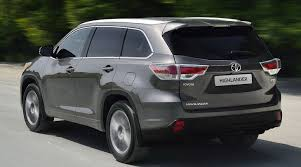2018 toyota highlander limited platinum. modren highlander 2018 toyota highlander used reviews and limited platinum
