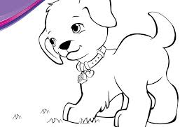 Small Picture Lego Friends Coloring Pages Related Keywords Suggestions Gekimoe